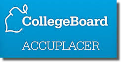 College Board Accuplacer