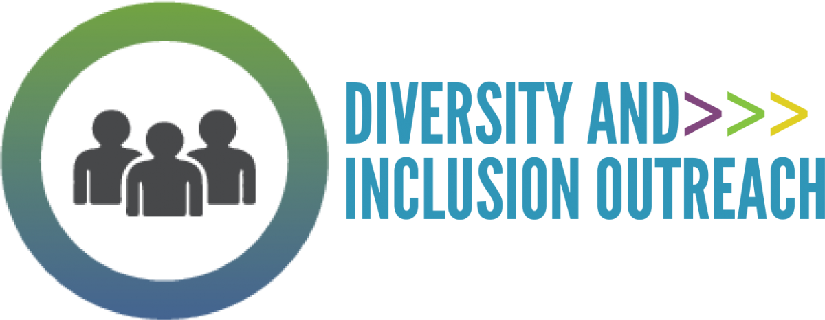 Diversity and Inclusion Header
