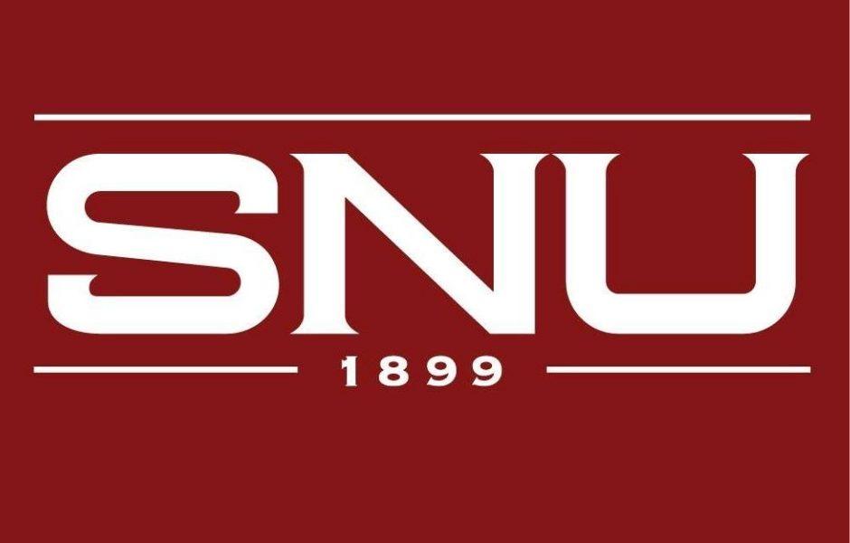 SNU logo