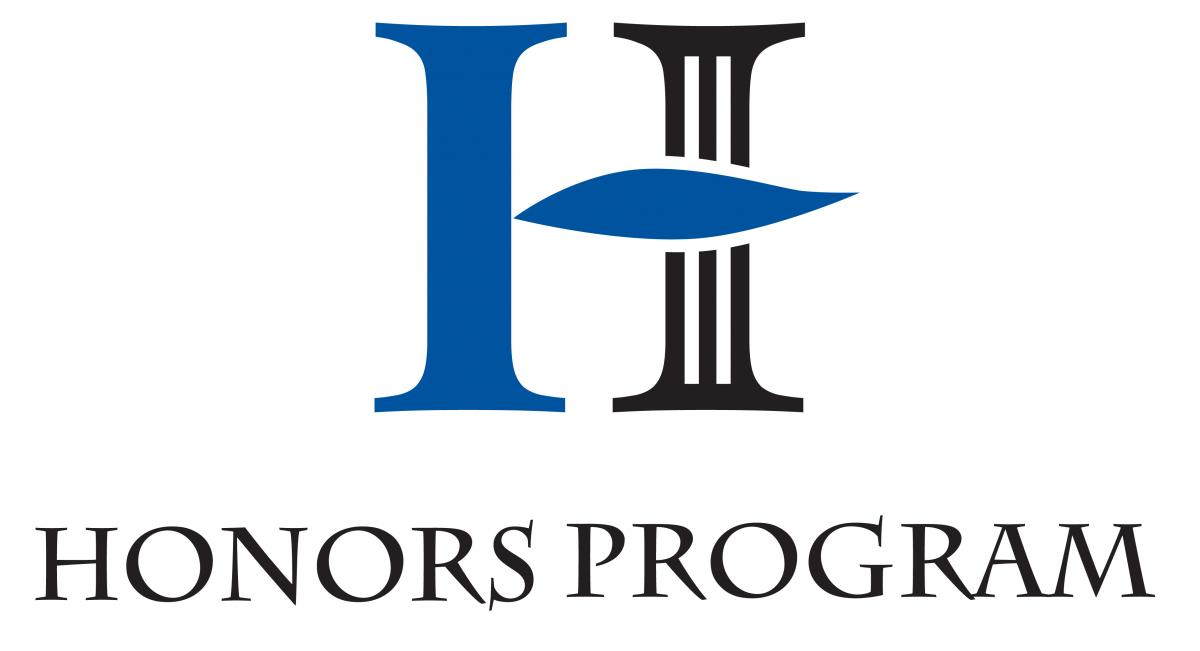 TCC Honors Program logo