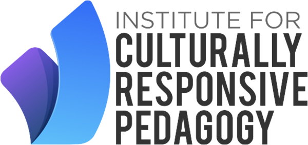 Institute for Culturally Responsive Pedagogy
