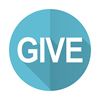 Give to the TCC Foundation