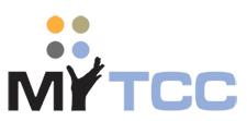 MyTCC