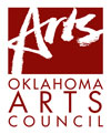 Arts Oklhoma Arts Council