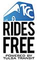 TCC Rides Free