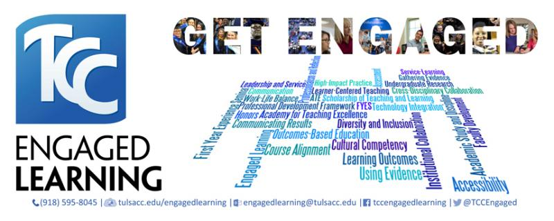Engaged Learning Division