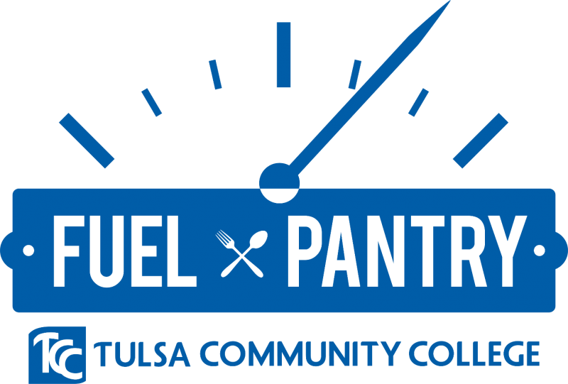 Fuel Pantry