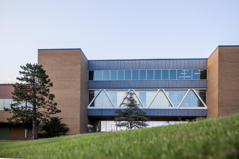 TCC Southeast Campus
