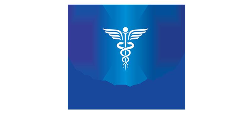 Smart Start Program Orientation