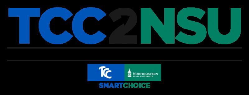 TCC to Northeastern State University