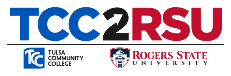 TCC to Rogers State University