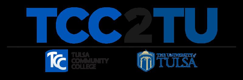 TCC to The University of Tulsa