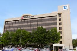 TCC Conference Center