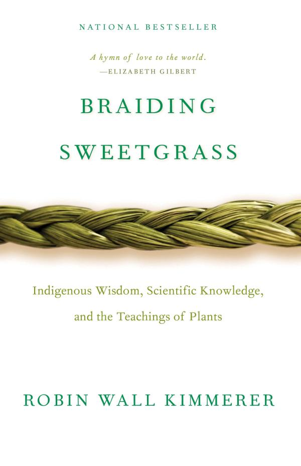 photo of book cover of Tulsa 1921: Reporting a Massacre