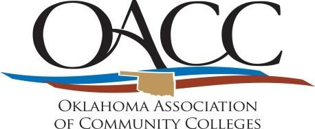 Oklahoma Association of Community Colleges