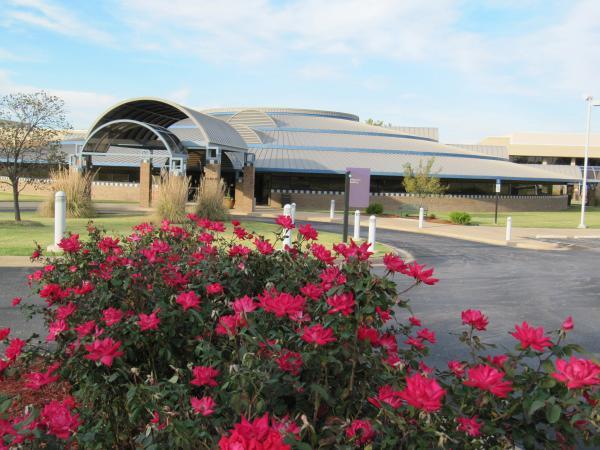 photo of TCC Northeast Campus