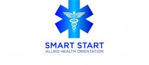 Smart Start Allied Health Orientation