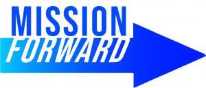 Mission Forward logo