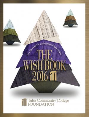 TCC Wish Book 2016 cover
