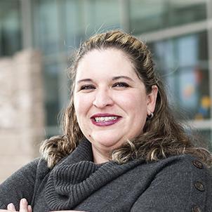Bethany Niman