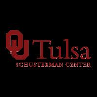 The University Of Oklahoma - Tulsa Schusterman Center