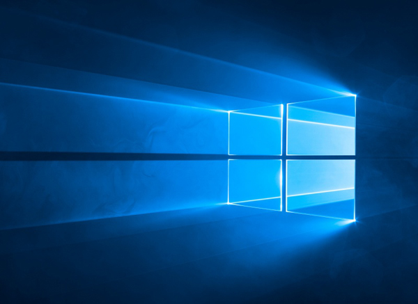 Windows Update Image