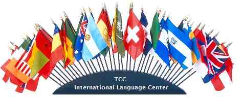 Why You Should Learn A Second Language, an essay - FictionPress