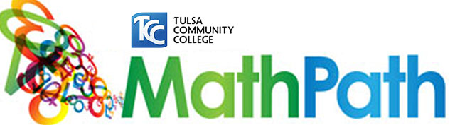 MathPath Logo