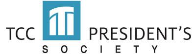 President's Society Logo